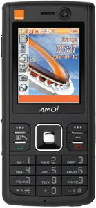 AMOI A500 WINDOWS 7 X64 DRIVER DOWNLOAD