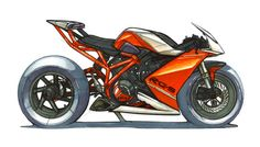 Best of some sketches done during my freetime. Futuristic Motorcycle, Motorcycle Art, Futuristic Cars, Bike Sketch, Car Sketch, Concept Motorcycles, Custom Motorcycles, Electric Bike Kits, Bike Drawing