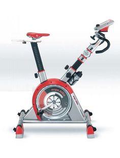 ergo bike premium 8i Ergometer von daum electronic Cardio :: http://www.reviwell.at/de/cardio/daum-electronic/cardio-ergometer/ergo-bike-premium-8i.html