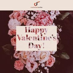 May your day be sweet  from the Crackerjack Scribe Team #valentine #valentinesday #love