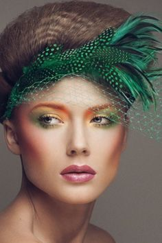 Fashion,Beauty,Landscape,Home Designe,Sexy Girls.