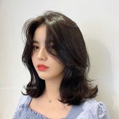 Pin on Tzuyu twice Ulzzang Short Hair, Asian Short Hair, Short Hair Korean Style, Korean Long Hair, Medium Hair Cuts, Medium Hair Styles, Short Hair Cuts, Long Hair Styles, Pelo Indie