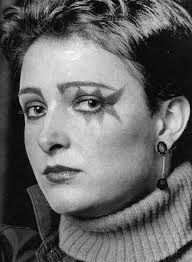 Image result for siouxsie sioux young