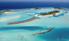 Maldives island holiday package, all inclusive luxury honeymoon deals, luxury resort vacation, beach and paradise resort holidays, cheapest holiday offers. Maldives Luxury Resorts, Maldives Honeymoon, Maldives Resort, Resort Spa, Honeymoon Deals, Need A Vacation, Vacation Spots, Vacation Wishes, Oh The Places You'll Go