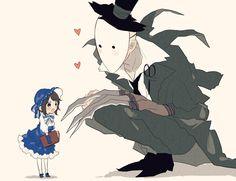 """西吉 on Twitter: """"… """" Identity Art, Cool Drawings, Kawaii, Fan Art, Cute, Anime, Poster, Ships, Sora"""
