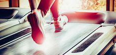 How Marijuana Affects Exercise