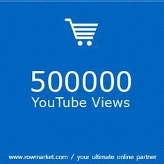 http://nexceleb.com/ways-buy-youtube-subscribers/  Buy YouTube Subscribers | Buy YouTube Subscribers | free youtube subscribers