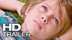 BOYHOOD German, In This Moment, Face, Movies, Wordpress, Search, Deutsch, Cinema, German Language