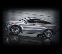 2015-M-CLASS-COUPE-SUV-FUTURE-HIGHLIGHTS-001-D.jpg