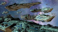 """Battle.Group.Tac7 (from <a href=""""http://www.maw3d.de/picture.php/Battle.Group.Tac7/category/6-maw3dart"""">MAW.3D.Art - Creator of Merlins Stern & Digital CG Art</a>)"""