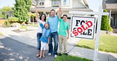 Buyers are flocking to the market this spring, with high hopes even as they face a frenzy of multiple-offer situations, according to new realtor. com® research. http://qoo.ly/n9ufp