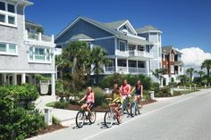 Wrightsville Beach NC | North Carolina Beaches | Wilmingtonandbeaches.com