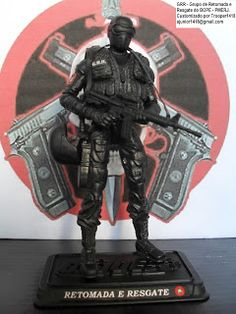 gi joe custom, gi joe customs, g.i. joe custom, g.i. joe customs, gijoe custom, gijoe customs, cobra custom, cobra customs, gi joe action figure custom, gi joe action figure customs, figura de ação, figuras de ação, comandos em ação, 1:18, operações especiais, forças especiais, batalhão de operações especiais, batalhão de operações policiais especiais, pmerj, polícia militar, tropa de elite