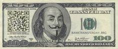 Bank_Transfer_Day_poster..jpg (3321×1400)