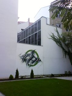 bosh3_graffiti_benda wall