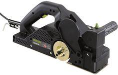 HL 850 EB-Plus GB 240V