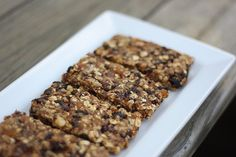Nick Malgieri's Chewy Oatmeal Raisin Cookie