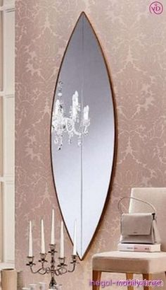awesome Ayna Modelleri 2015