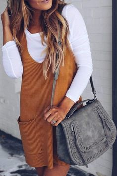 a547d460ef2 Amazon Has All the Cozy Sweater Dresses You Need For Fall — For Less Than   25