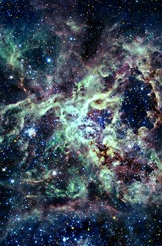 Good men are the stars, the planets of the ages wherein they live, and illustrate the times. Ben Jonson