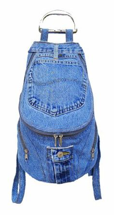 BDJ Pear Shape Denim Backpack Rucksack Schoolbag Ipad Bag Bookbag Shoulder Bag Travel Bag Bijoux De Ja,http://www.amazon.com/dp/B00JYCJCR2/ref=cm_sw_r_pi_dp_qW6Atb108ESWW6RA