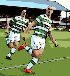Celtic Fc, Scotland, Soccer, Places, People, Fictional Characters, Futbol, European Football, Fantasy Characters