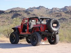 Unlimited's ....doors off or on? - JKowners.com : Jeep Wrangler JK Forum