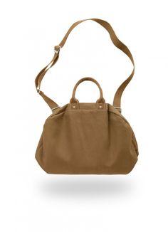 Seine Bowler Bag / Cote&Ciel