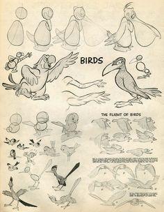ミッキーマウスを動かした巨匠の貴重なノウハウ教本「Advanced Animation