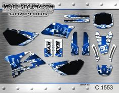 Yamaha-YZ-85-sticker-kit-graphics-02-14
