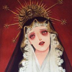 ILLUSTRATION   Natalia del Nogal
