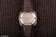 OMEGA Deville Dynamic Femme / 29 x 26mm à La Chaux-de-Fonds acheter sur ricardo.ch Articles, Watches, Leather, Accessories, Whitewash, Luxury Watches, Woman, Wristwatches, Clocks