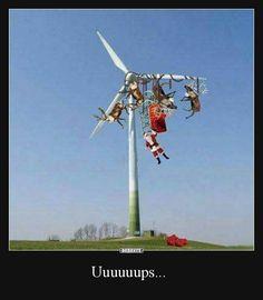Uuuuuups... | Lustige Bilder, Sprüche, Witze, echt lustig