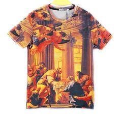 #T-shirt  #fashion #truefashion