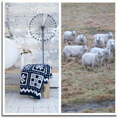 Røros pledd fra Norge Kids Rugs, Blanket, Design, Home Decor, Homemade Home Decor, Decoration Home, Kid Friendly Rugs, Room Decor, Blankets