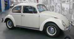 VW Bug, My first car it was a 1967 this same color, in AZ with noooo air. hahaha