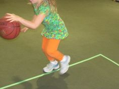This website shows great gross motor activities to help children use muscles they may not use on a daily basis. Gross motor activities are important, and mostly get used during gym time, or outdoor play, and can be as simple as walking on a straight line.