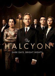 Une très bonne série mais dommage que les saisons 2,3,4 et 5 ne soient pas diffusées.