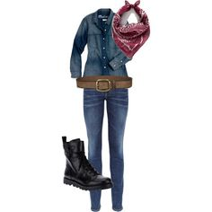 Diy cowgirl costume 20 easy diy costumes pinterest cowgirl i suppose if i need a last minute costume i can dress up as a cowgirl solutioingenieria Gallery
