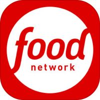 Food Network In the Kitchen by Television Food Network G.P.