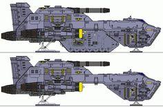 40k warhawk - Google Search