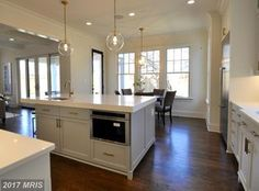 4815 Wellington Dr, Chevy Chase, MD 20815   Zillow