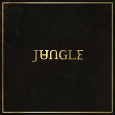From 16.95 Jungle