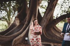 Kez is a young modern fun marriage celebrant for Newcastle, Hunter Valley and Australia wide. Young Marriage, Marriage Celebrant, Secret Obsession, Newcastle, Fashion Beauty, Presentation, Hair Beauty, Photoshoot, Macrame