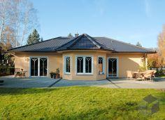 Englisches landhaus fertighaus  ➤ Klick auf das Bild, um direkt zu unserer Auswahl an Holzhäusern ...