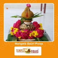 16 Best Temple Pooja images in 2019 | Buddhist temple, Lord