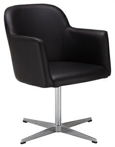 Reception and visitor chairs from simple moulded plastic to stylish designer chairs. Heavy duty, medical waiting area and seats for children available. Reception Furniture, Stylish Chairs, Waiting Area, Tub Chair, Chair Design, Sofas, Luxury, Home Decor, Couches