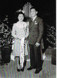 March 23, 1942: The U.S. government begins moving Japanese Americans from their West Coast homes to detention centers.   An unlikely World War II love story at the Jerome camp in Arkansas.
