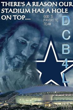 1000 Images About My Cowboys On Pinterest Dallas