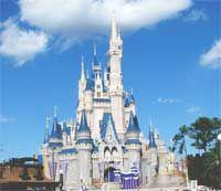 Best Disney World Money Saving Tips - MoneyAhoy